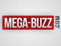 Vidéos insolites et drôles : Mega Buzz
