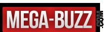 Mega Buzz