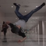 bboy-shosei-breakdancer-10-ans