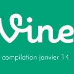 compilation-vine
