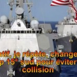 echange-marine-americaine-espagnole