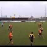 football-amateur-but-70-m