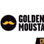 golden-moustache-creation-facebook