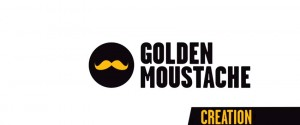 golden-moustache-creation-facebook