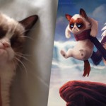 grumpy-cat-disney