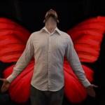 minute-papillon-dieudonnee