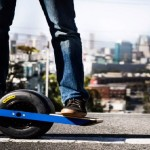onewheel-nouveau-skateboard-une-roue