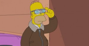 simpsons-homer-google-glass