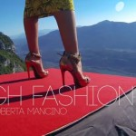 base-jump-fashion-gopro-habille