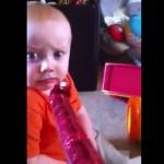 bebe-pleure-belle-mere