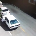 bresil-vol-voiture-voleur-owned