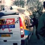 camionette-bfmtv-nantes-manifestation-attaque