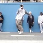 chanson-irlandaise-musique-hip-hop
