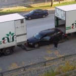 charger-voiture-camion-elevateur