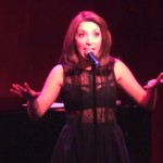 christina-bianco-parodie-chanson-let-it-go