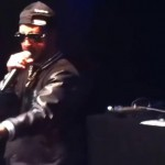 concert-rap-toulon-seth-gueko-bagarre