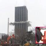 demolition-controle-explosion-dynamite-francfort