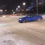 drift-slide-neige-audi-russie