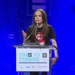 ellen-page-coming-out-lesbienne-human-right
