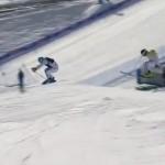 finale-skicross-triple-francais-historique-sotchi