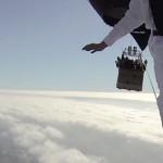 highline-slickline-montgolfiere-parachute-chute-libre