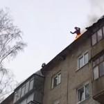 homme-en-feu-se-jette-toit-immeuble-suicide