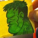 hulk-dessin-transport-commun-detournement