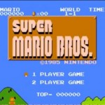 jeu-super-mario-bros-fini-moins-de-point-record