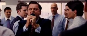 leonardo-dicaprio-loup-wallstreet-motive-trouve-version-metal-meshugga