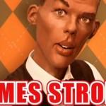 marionette-stromae-guignols-info-canal-plus