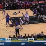 match-nba-basket-chaussure-fail