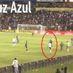 mexique-cruz-azul-but-spectaculaire-football