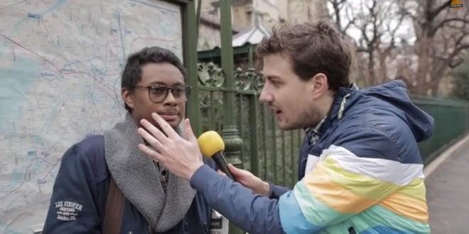 MicroTroll – Les Français sont-ils homophobes ?