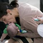 pamela-rauseo-sauve-bebe-neuveu-5-mois-autoroute-floride-miami