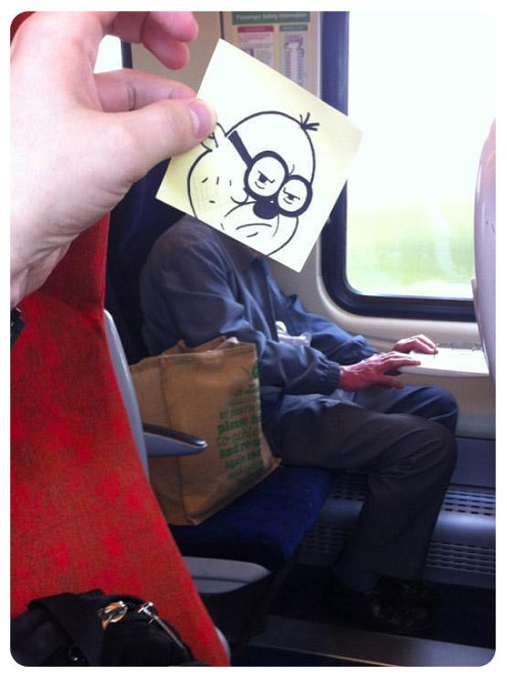 passager-wagon-tete-cartoon-postit-15