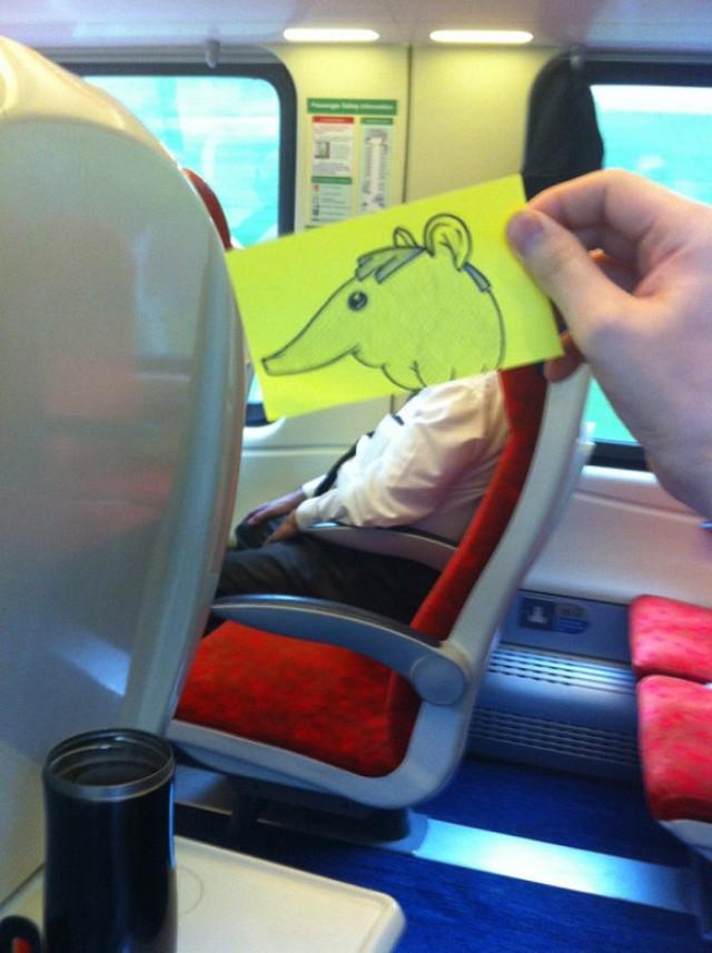 passager-wagon-tete-cartoon-postit-16