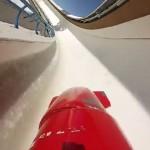 pilote-bobsleigh-canada-descente-gopro-pov