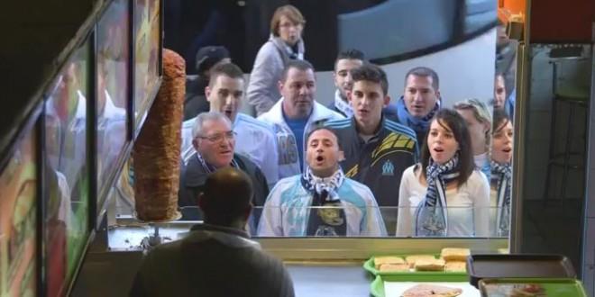 PSG-OM : Un grand match se prépare