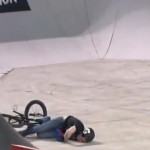 rider-bmx-tombe-assome-ko-crash-knockout
