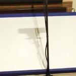 robot-imbattable-air-hockey