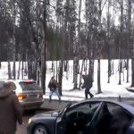 route-fusillade-russie