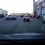 russie-pro-stationnement