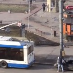 russie-remorquage-voiture-bus-fail