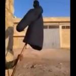 sniper-marionette-ouzbek