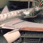 timelapse-peinture-boeing-777-fly-emirates