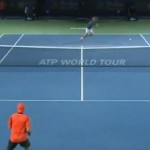 tournoi-tennis-dubai-roger-federer