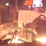 ukraine-manifestation-cocktail-molotov-blinde