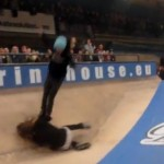winterclash-2014-roller-ko-chute-glowick-tue-presque-burston