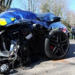 accident-megane-rs-gendarme-autoroute-transport