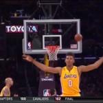 basket-celebre-panier-trois-points-trop-vite-fail